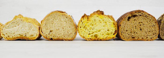slide-pain-accueil boulangerie sauboua
